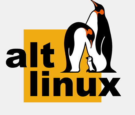 20151022_pgproalt_linux_logo_800x377-png-800x377