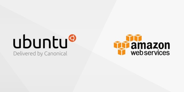 canonical-announces-the-availability-of-ubuntu-advantage-vg-on-aws-marketplace-510565-2