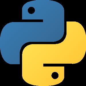 python-logo-notext-svg