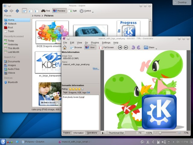 kde-frameworks-5-now-available-as-a-snap-for-snapping-kde-apps-on-ubuntu-linux-510745-2.jpg
